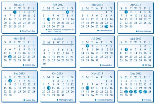 Csli_calendar2013